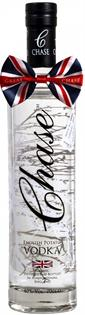 Chase Vodka English Potato 750ml